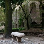 Bergamo-26