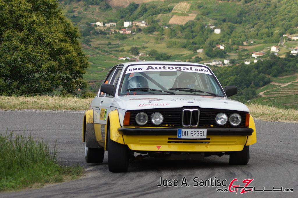 rally_de_ourense_2012_-_jose_a_santiso_214_20150304_1452118073