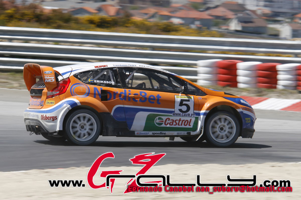 rallycross_de_montalegre_12_20150303_1521235270