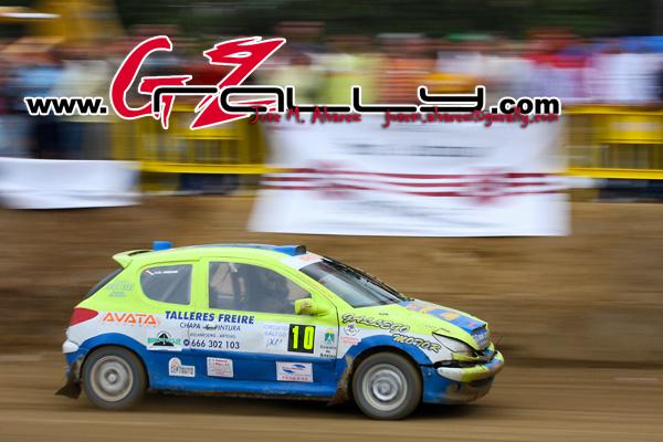 autocross_bergantinos_121_20150303_1134082370