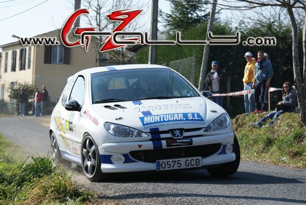 rally_comarca_da_ulloa_151_20150303_1086631340