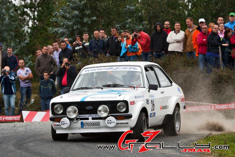 rally_de_galicia_historico_melide_2011_282_20150304_1166577312
