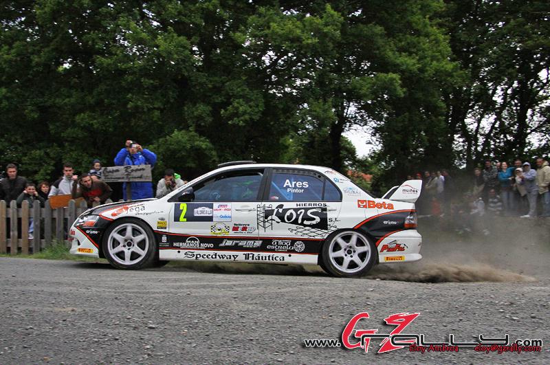rally_comarca_da_ulloa_2011_178_20150304_1703912557