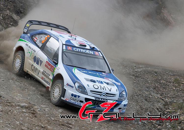 rally_de_portugla_wrc_446_20150302_1516183103