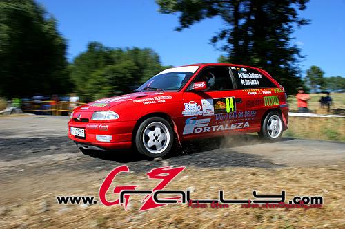 rally_comarca_da_ulloa_290_20150302_1844576517