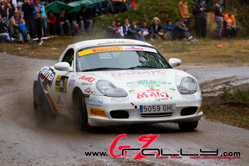 rally_sur_do_condado_2011_357_20150304_1256499287