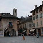 04-Orta-San-Giulio-43