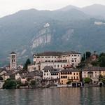 04-Orta-San-Giulio-49