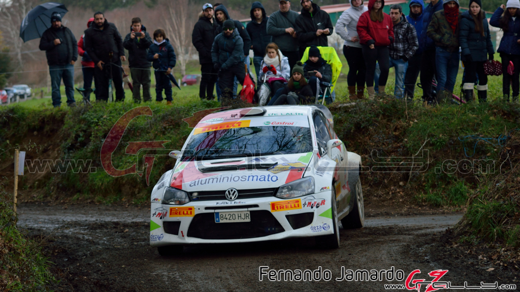 Rally_Cocido_FernandoJamardo_17_0071