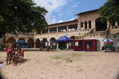 Cuba2013-060-40.jpg