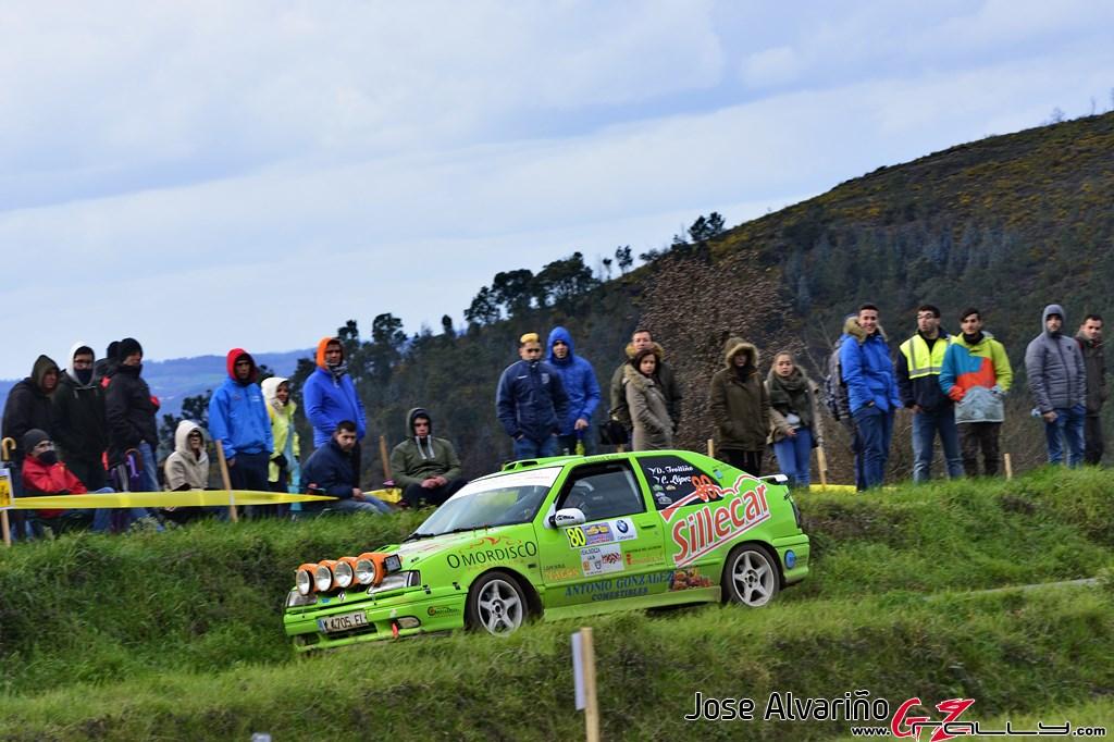 Rally_Cocido_JoseAlvarinho_17_0112
