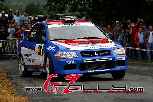 rally_comarca_da_ulloa_166_20150302_1271213645