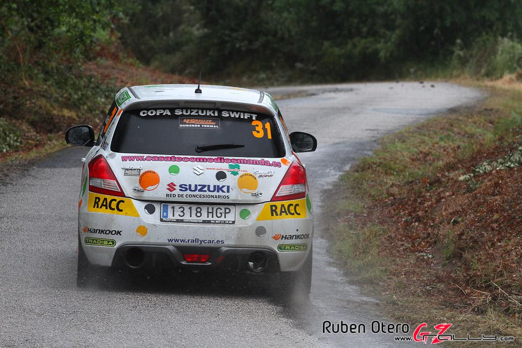 rally_de_ourense_2012_-_ruben_otero_95_20150304_1654828276