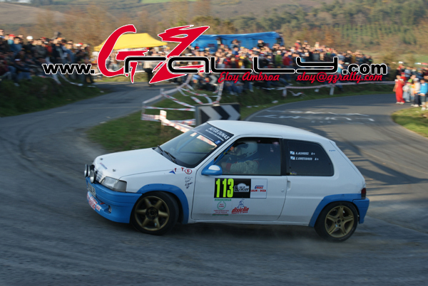 rally_do_cocido_614_20150303_1910818942