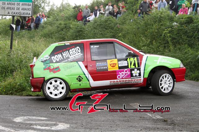 rally_de_naron_2009_230_20150303_2007941011
