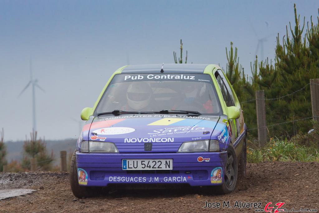 rally_de_noia_2012_-_jose_m_alvarez_63_20150304_1753358639