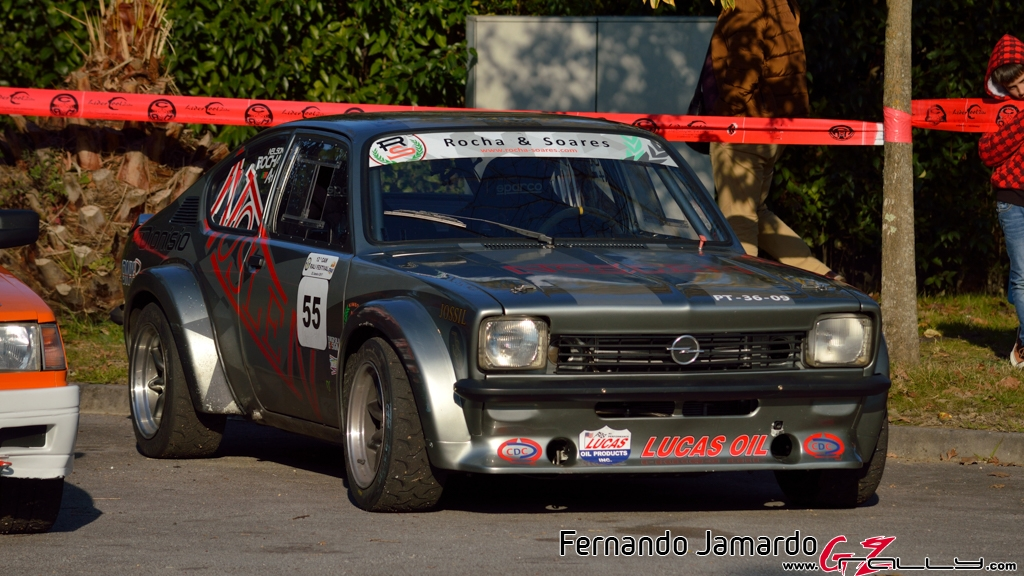 RallyFestival_XIICAM_FernandoJamardo_17_0101