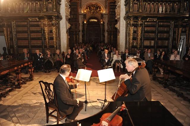 OCC Concerto2