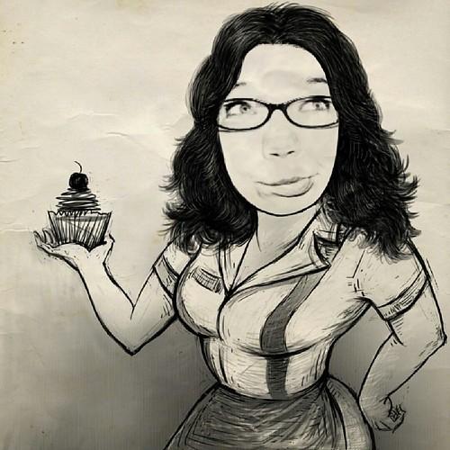 Hahaha #photogrid @PhotoGridOrg