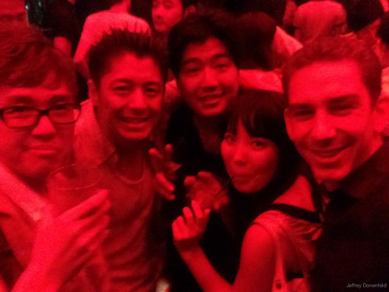 2013-06-29 Tokyo - IMG_5325-FullWM