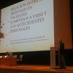 SEMES Santiago 2013, Congreso 17