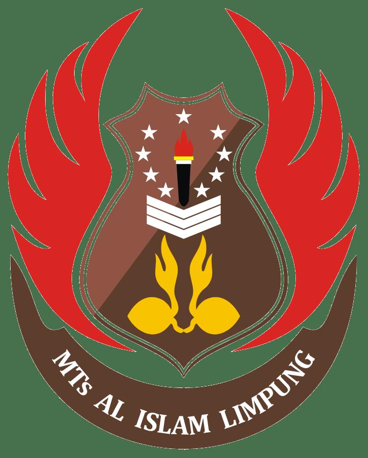 Logo Karang Taruna Png : karang, taruna, Pramuka, Photo, Flickriver