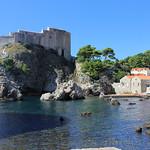 Dubrovnik-014