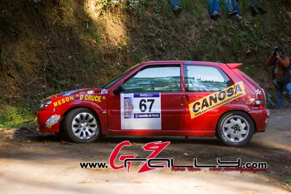 rally_de_ferrol_2009_103_20150303_2092765498