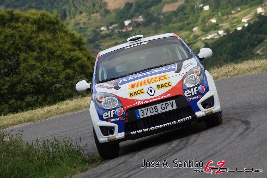 rally_de_ourense_2012_-_jose_a_santiso_162_20150304_1176774039