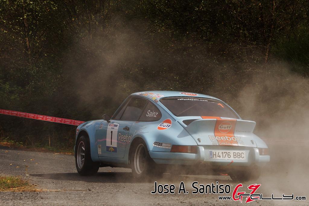 rally_de_galicia_historico_2012_-_jose_a_santiso_20_20150304_1966993151