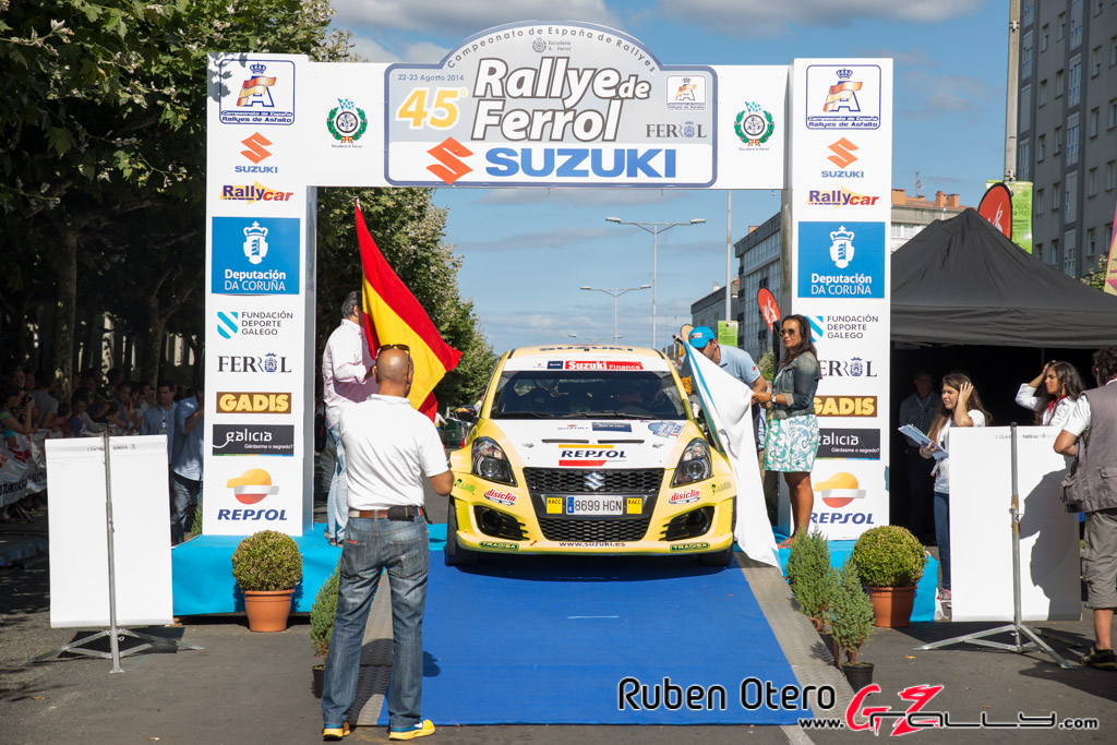 rally_de_ferrol_2014_-_ruben_otero_74_20150312_1756151266
