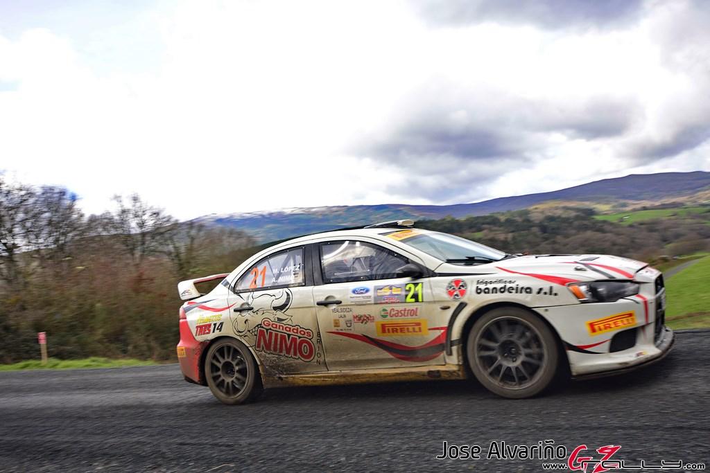 Rally_Cocido_JoseAlvarinho_17_0020
