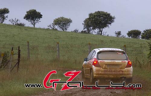 rally_de_guijuelo_245_20150302_1597623959