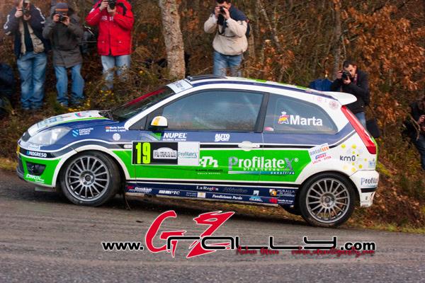 rally_comarca_da_ulloa_114_20150303_1120435822