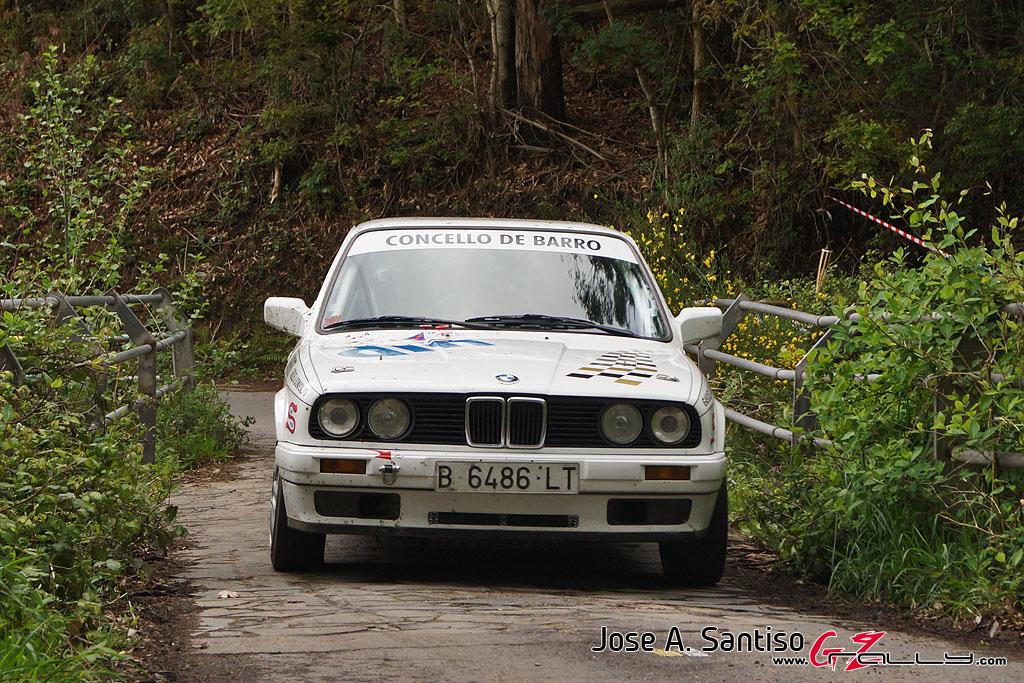 rally_de_noia_2012_-_jose_a_santiso_156_20150304_2025019836