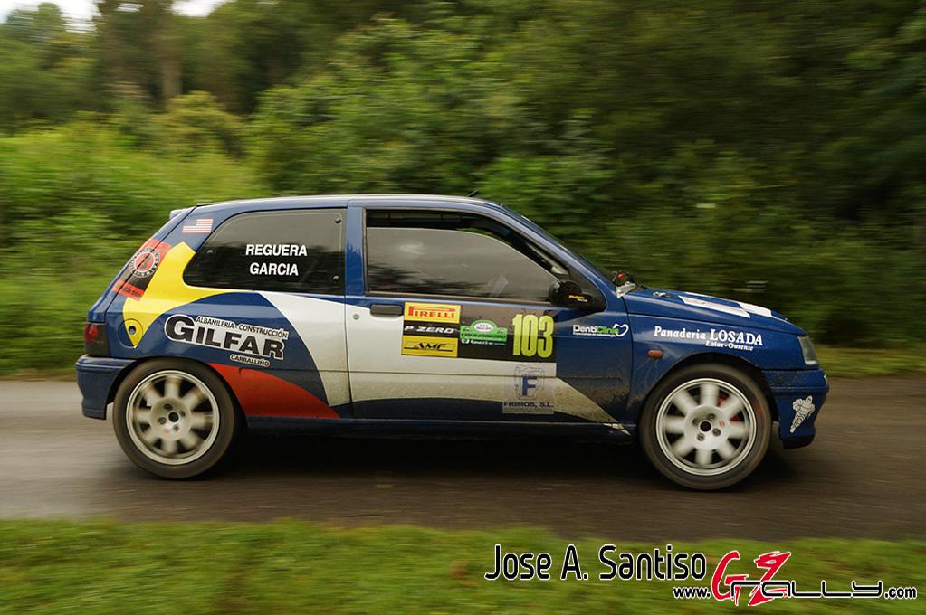 rally_sur_do_condado_2012_-_jose_a_santiso_25_20150304_1839028401
