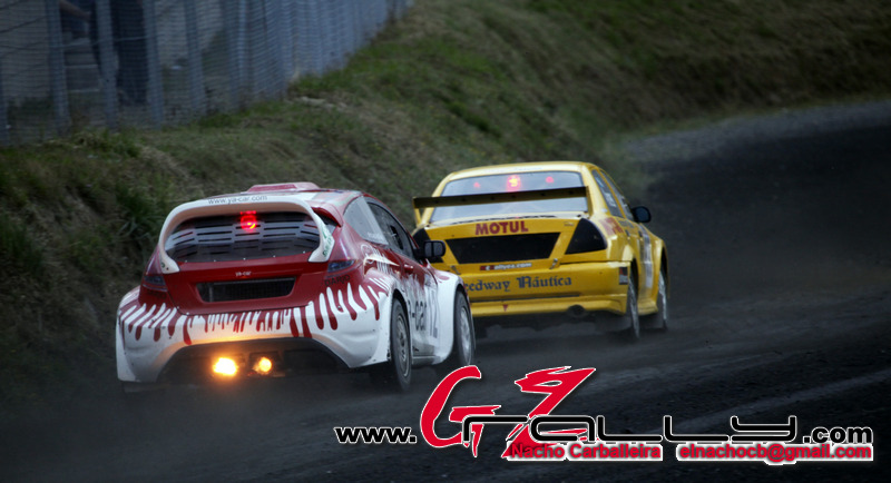 autocross_arteixo_2011_nacional_36_20150304_1129133385