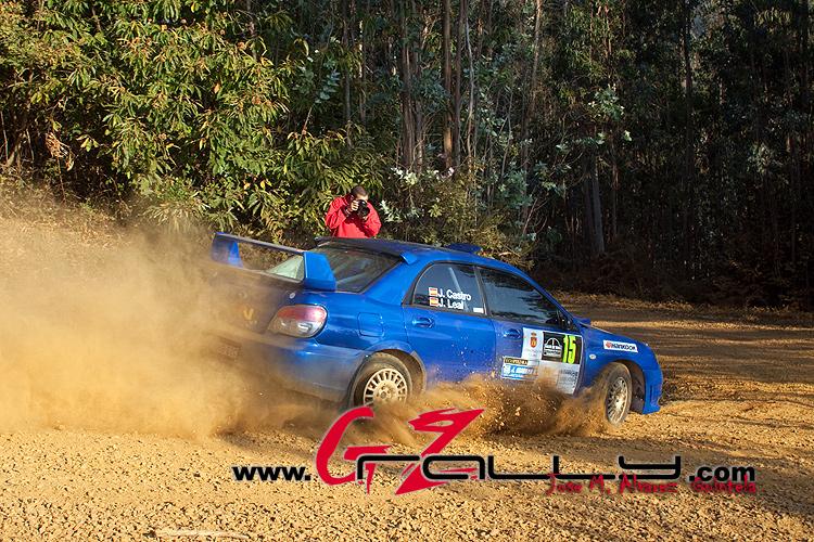 rally_de_tierra_de_touro_2011_86_20150304_1454595323