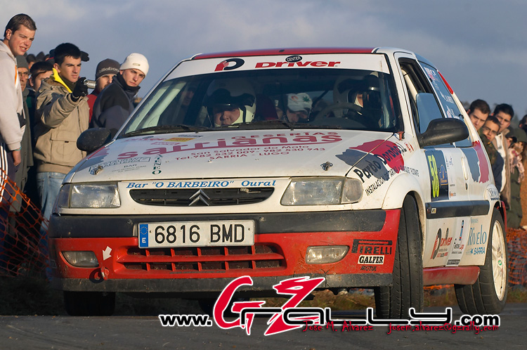 rally_do_botafumeiro_154_20150302_2011152178