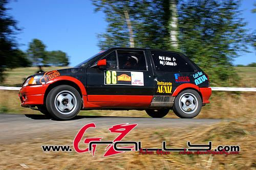 rally_comarca_da_ulloa_294_20150302_2023692039