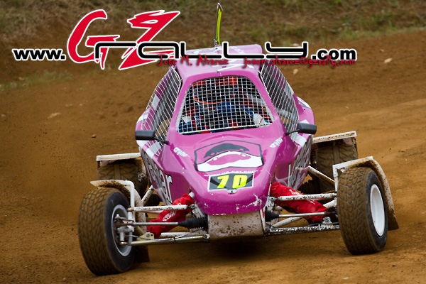 autocross_de_laracha_178_20150303_1148753388