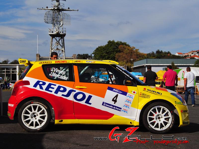 rally_de_ferrol_2011_289_20150304_1979890559