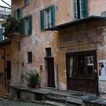04-Orta-San-Giulio-36