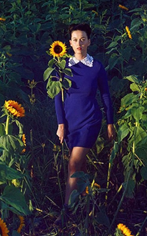 Katy Perry Prism Photoshoot : perry, prism, photoshoot, Perry:, Prism, Album, Photos, Angel, Cabrera, Flickr
