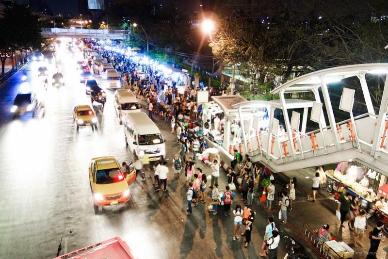 2013-04-27 Bangkok - DSC08321-FullWM