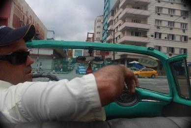 Cuba2013-282-51.jpg
