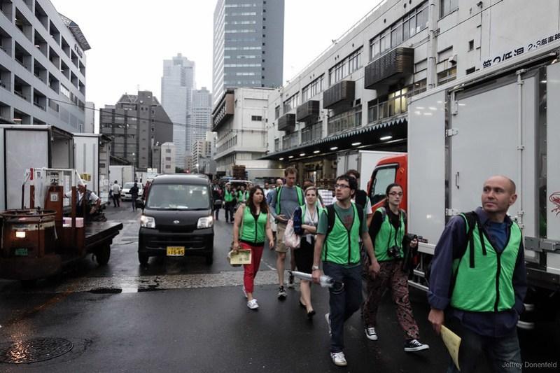 2013-06-24 Tsujiki Fish Market - DSC06314-FullWM