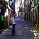 SEMES Santiago 2013, Santiago 19