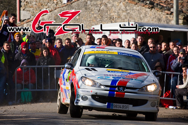 rally_comarca_da_ulloa_400_20150303_1749103924