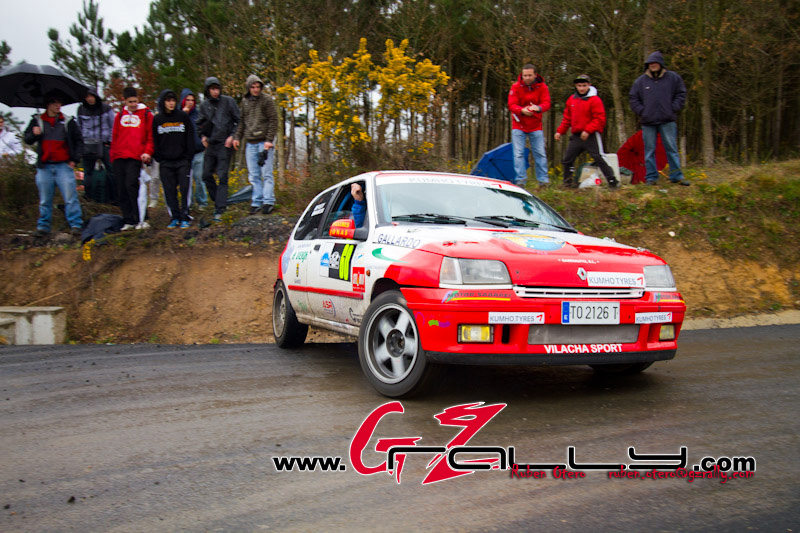 rally_do_cocido_2011_184_20150304_1601109085